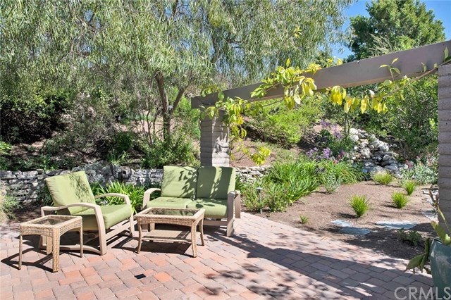 Active Under Contract | 25332 Via Piedra Blanca Laguna Niguel, CA 92677 39