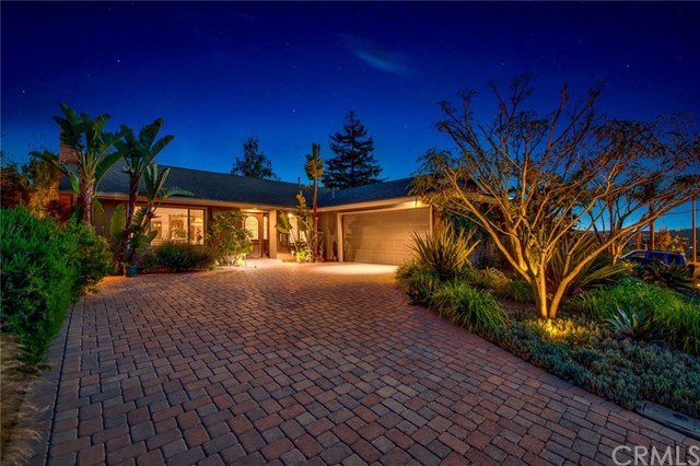 Active Under Contract | 25332 Via Piedra Blanca Laguna Niguel, CA 92677 0