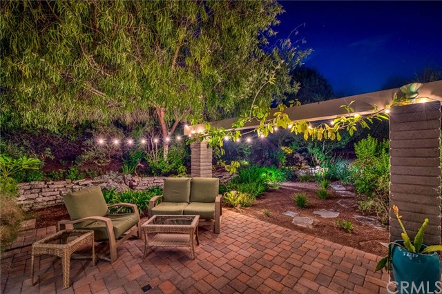 Active Under Contract | 25332 Via Piedra Blanca Laguna Niguel, CA 92677 42