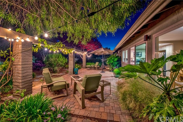 Active Under Contract | 25332 Via Piedra Blanca Laguna Niguel, CA 92677 45