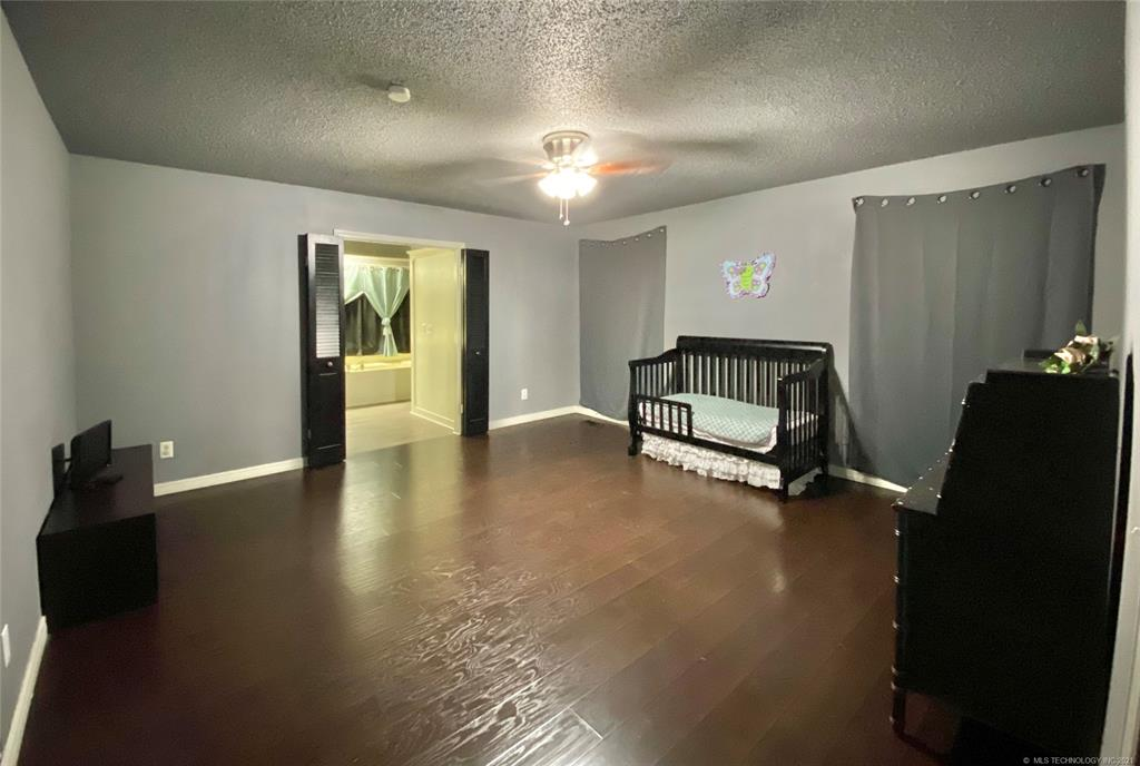 Off Market | 8046 S Irvington Avenue S Tulsa, Oklahoma 74136 11