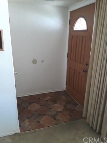 Pending   3930 Glen Ridge Drive Chino Hills, CA 91709 1
