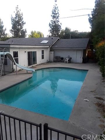Pending   3930 Glen Ridge Drive Chino Hills, CA 91709 14
