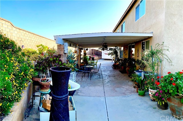 Closed | 1614 S Monte Verde Drive Beaumont, CA 92223 27