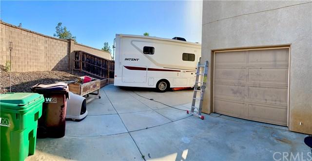Closed | 1614 S Monte Verde Drive Beaumont, CA 92223 31