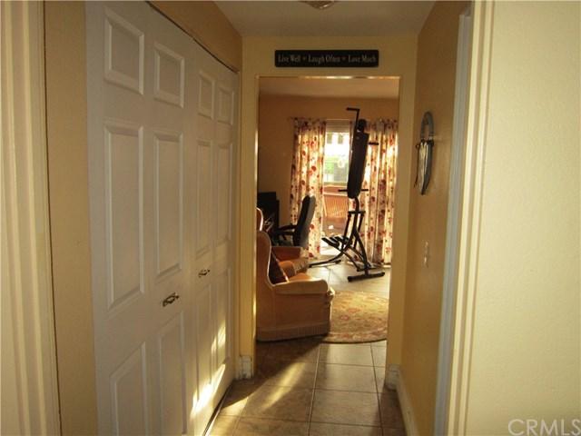 Active   138 Carrie Lane Redlands, CA 92373 4