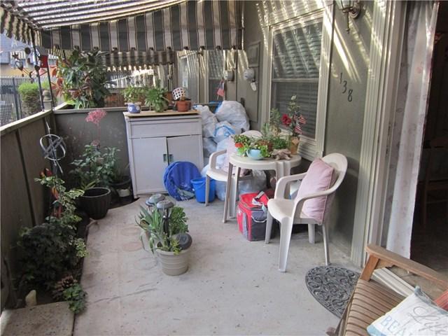 Active   138 Carrie Lane Redlands, CA 92373 17