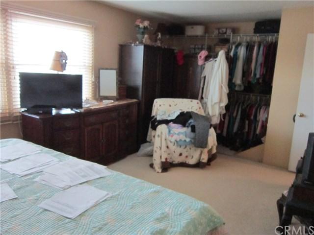 Active   138 Carrie Lane Redlands, CA 92373 26