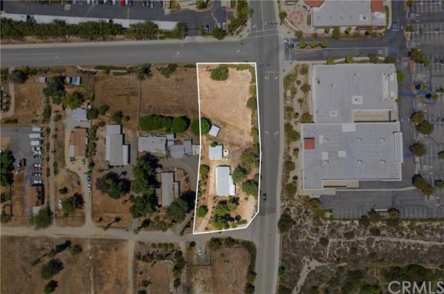 Active | 41395 Sycamore Street Murrieta, CA 92562 0