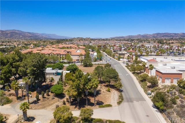 Active | 41395 Sycamore Street Murrieta, CA 92562 4