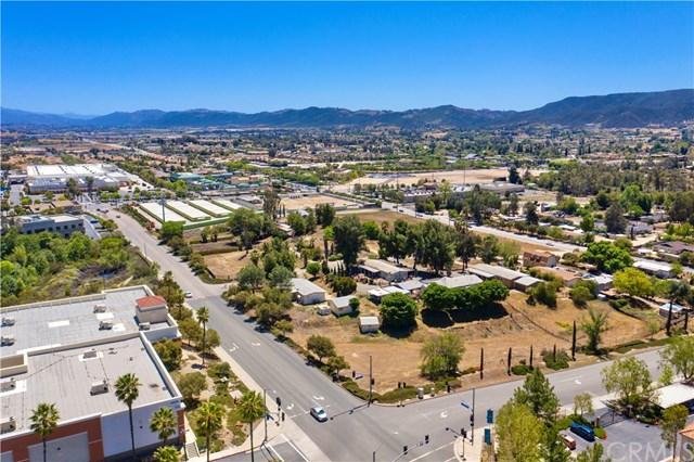 Active | 41395 Sycamore Street Murrieta, CA 92562 10