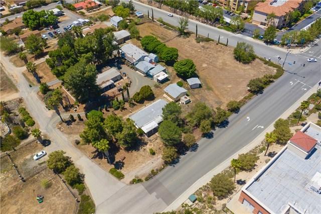 Active | 41395 Sycamore Street Murrieta, CA 92562 13