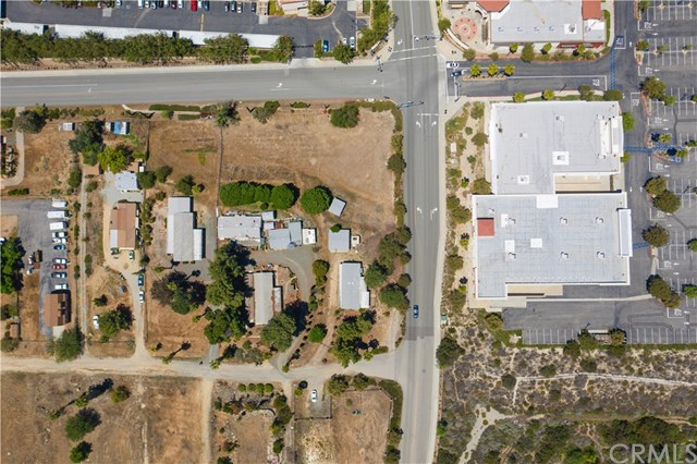 Active | 41395 Sycamore Street Murrieta, CA 92562 14