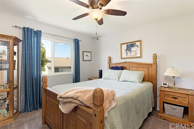 Closed | 8 Plushstone Rancho Santa Margarita, CA 92688 21