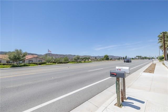Active   24264 Washington Avenue Murrieta, CA 92562 14