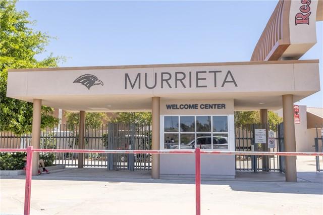 Active   24264 Washington Avenue Murrieta, CA 92562 22