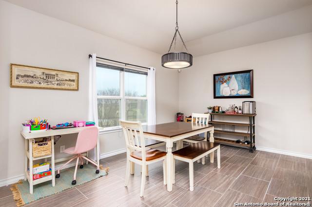 Active Option | 1006 7th Tee Vista San Antonio, TX 78221 11