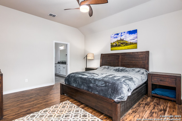 Active Option | 1006 7th Tee Vista San Antonio, TX 78221 13