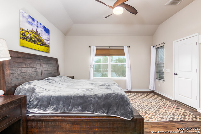Active Option | 1006 7th Tee Vista San Antonio, TX 78221 14