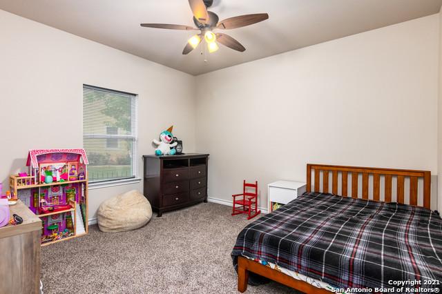 Active Option | 1006 7th Tee Vista San Antonio, TX 78221 18