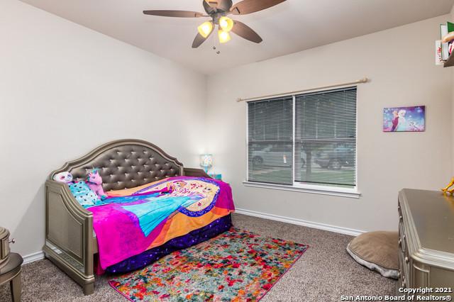 Active Option | 1006 7th Tee Vista San Antonio, TX 78221 19