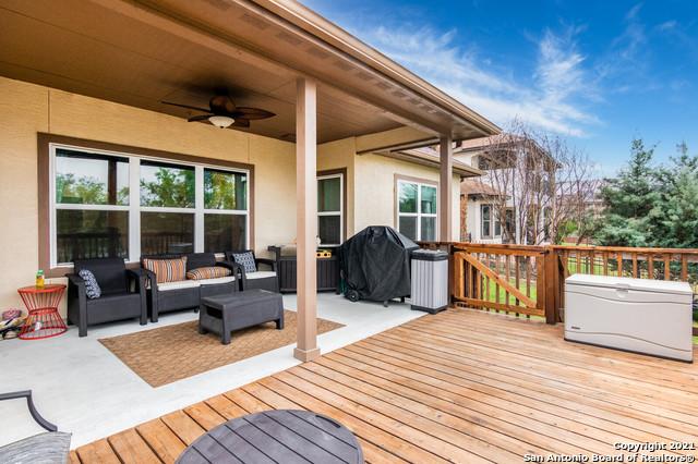 Active Option | 1006 7th Tee Vista San Antonio, TX 78221 20