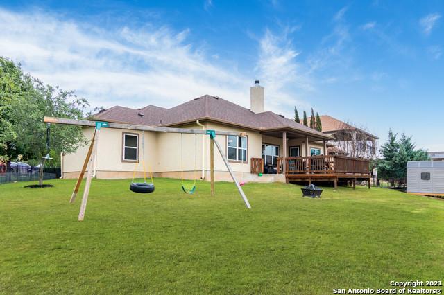 Active Option | 1006 7th Tee Vista San Antonio, TX 78221 22