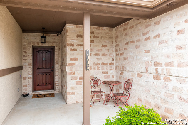 Active Option | 1006 7th Tee Vista San Antonio, TX 78221 23