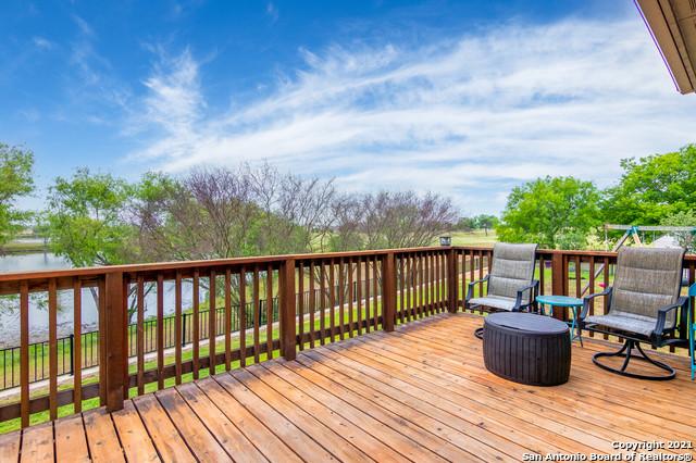 Active Option | 1006 7th Tee Vista San Antonio, TX 78221 5