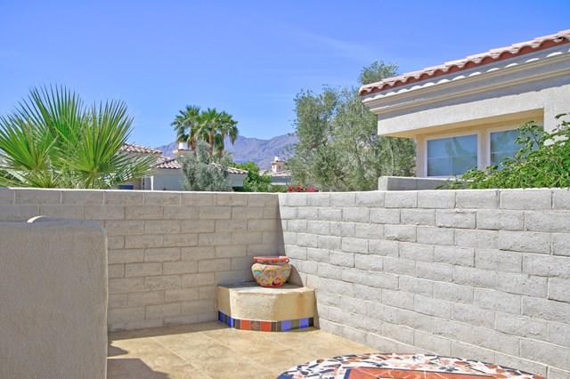 Pending   80878 Calle Azul La Quinta, CA 92253 34