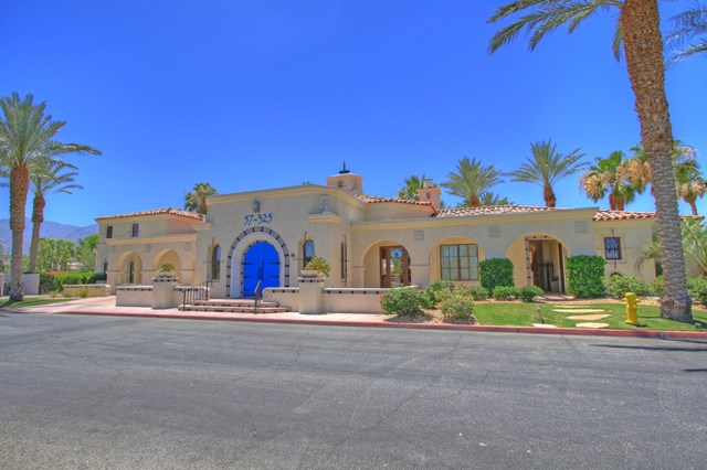 Pending   80878 Calle Azul La Quinta, CA 92253 45