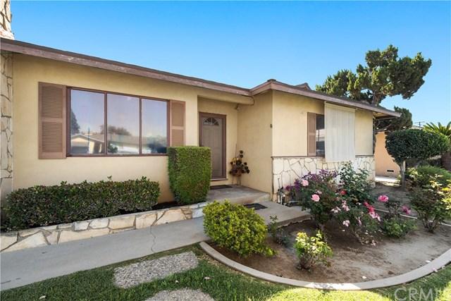Closed | 728 N Conlon Avenue West Covina, CA 91790 3