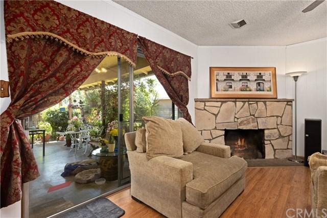 Closed | 728 N Conlon Avenue West Covina, CA 91790 21