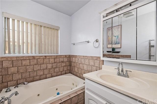 Closed | 728 N Conlon Avenue West Covina, CA 91790 25
