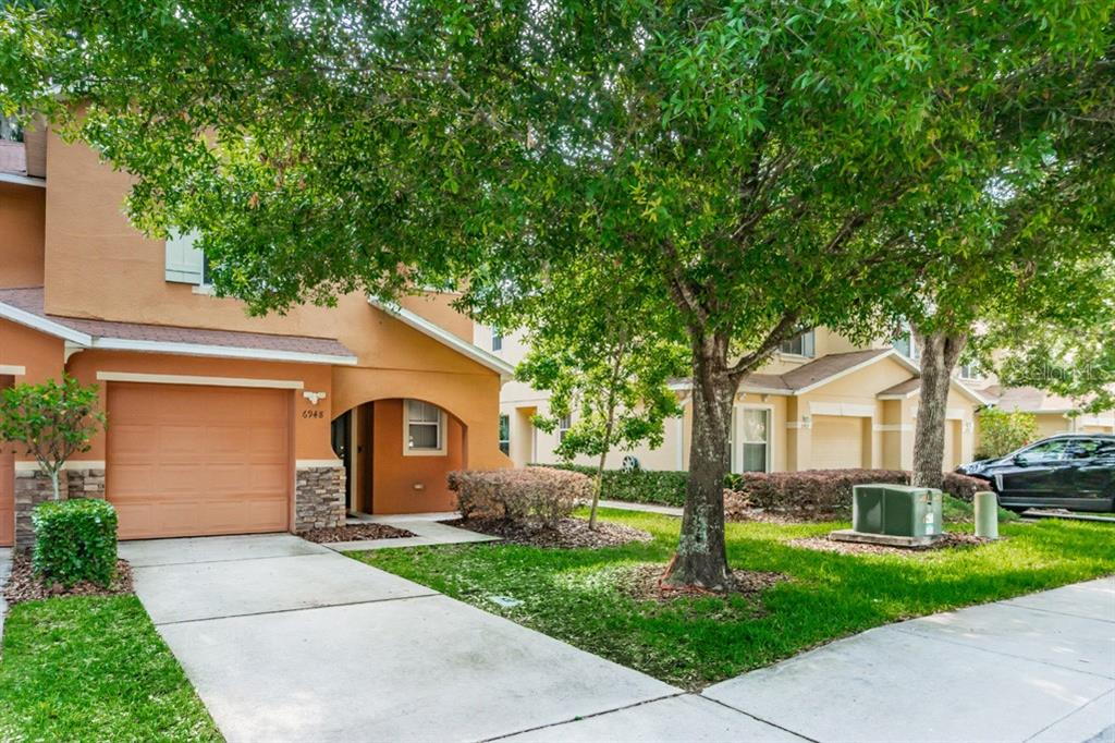 Pending | 6948 MARBLE FAWN PLACE RIVERVIEW, FL 33578 1