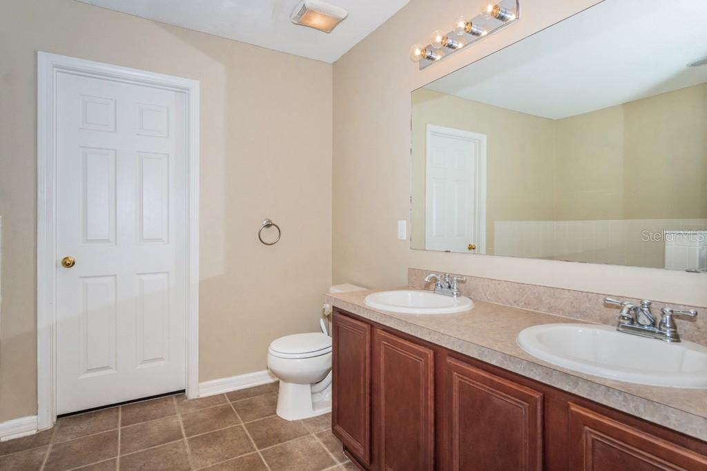 Pending | 6948 MARBLE FAWN PLACE RIVERVIEW, FL 33578 20