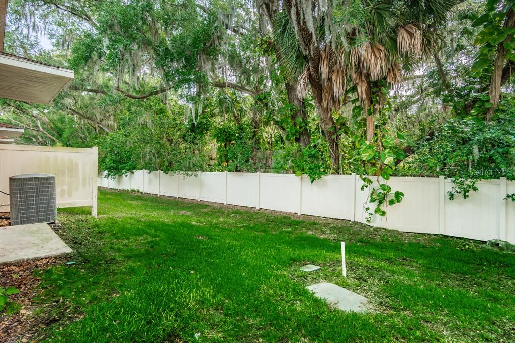 Pending | 6948 MARBLE FAWN PLACE RIVERVIEW, FL 33578 28