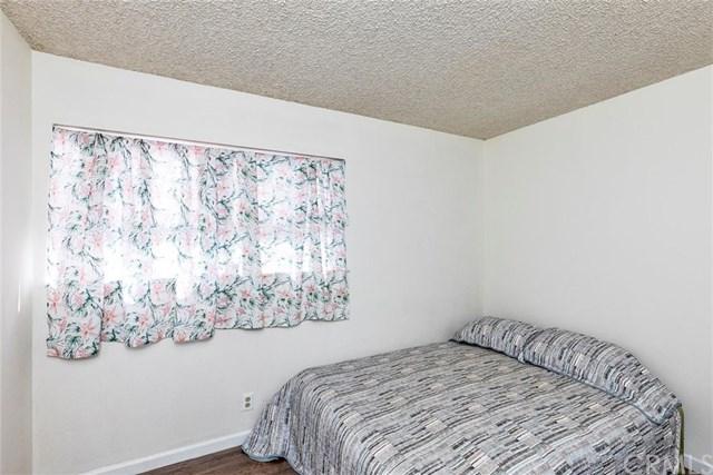 Pending | 4801 Stephanie Place Oceanside, CA 92057 10