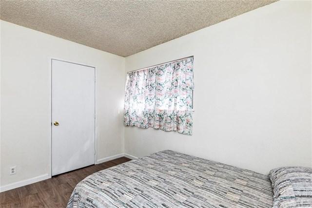 Pending | 4801 Stephanie Place Oceanside, CA 92057 11