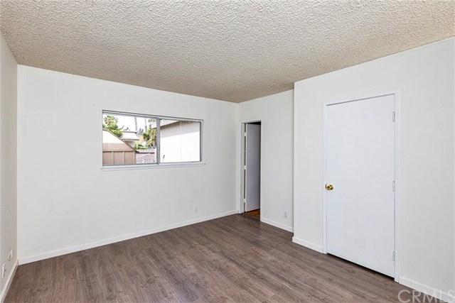 Pending | 4801 Stephanie Place Oceanside, CA 92057 12