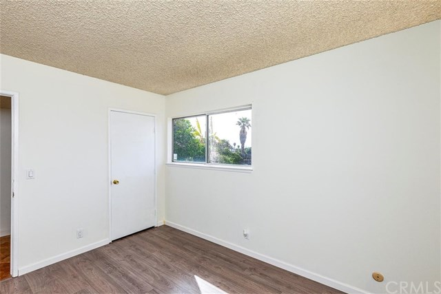 Pending | 4801 Stephanie Place Oceanside, CA 92057 17
