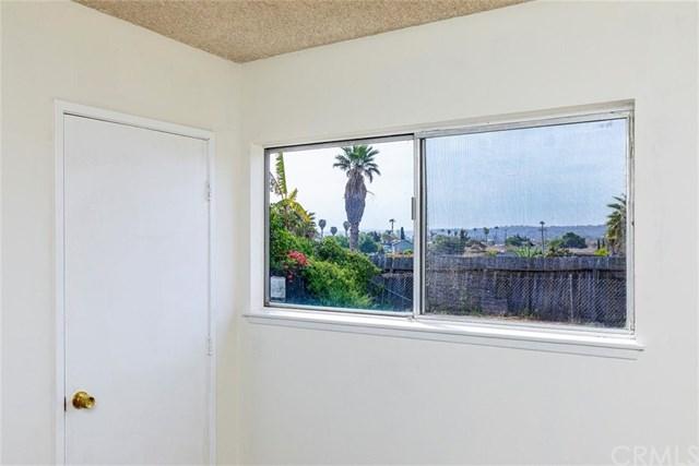 Pending | 4801 Stephanie Place Oceanside, CA 92057 18