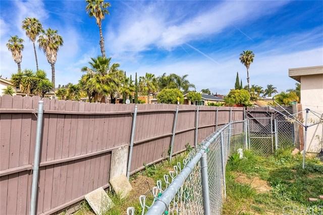 Pending | 4801 Stephanie Place Oceanside, CA 92057 27