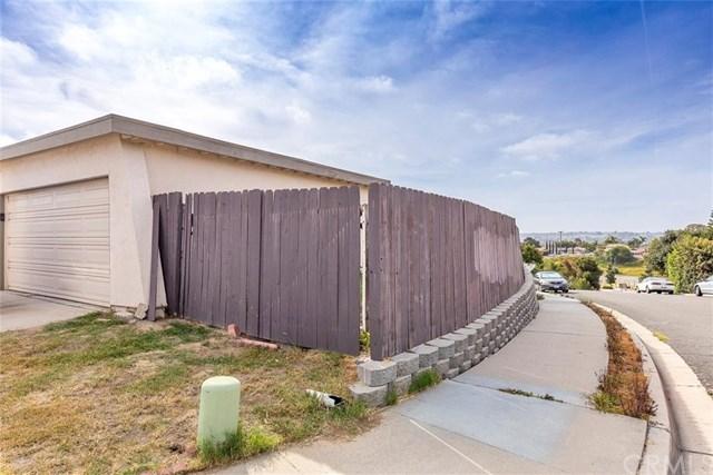 Pending | 4801 Stephanie Place Oceanside, CA 92057 28