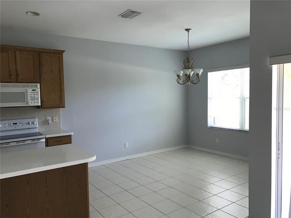 Sold Property | 2922 LOCHCARRON DRIVE LAND O LAKES, FL 34638 10