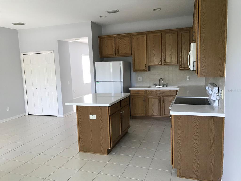 Sold Property | 2922 LOCHCARRON DRIVE LAND O LAKES, FL 34638 11