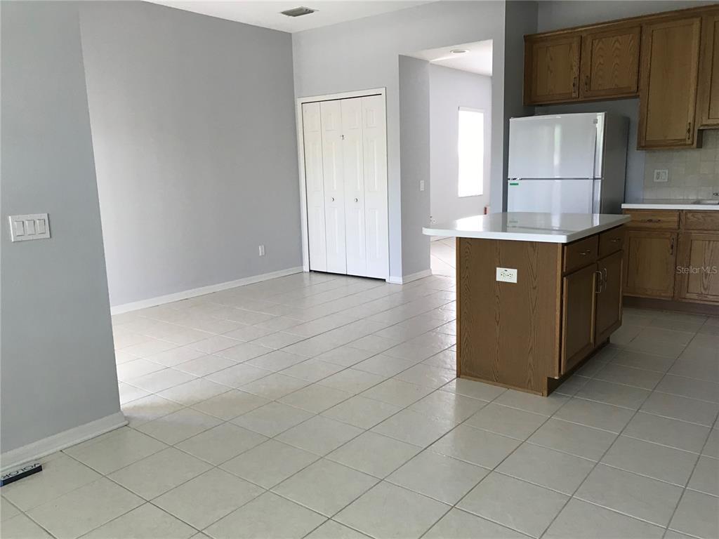 Sold Property | 2922 LOCHCARRON DRIVE LAND O LAKES, FL 34638 12