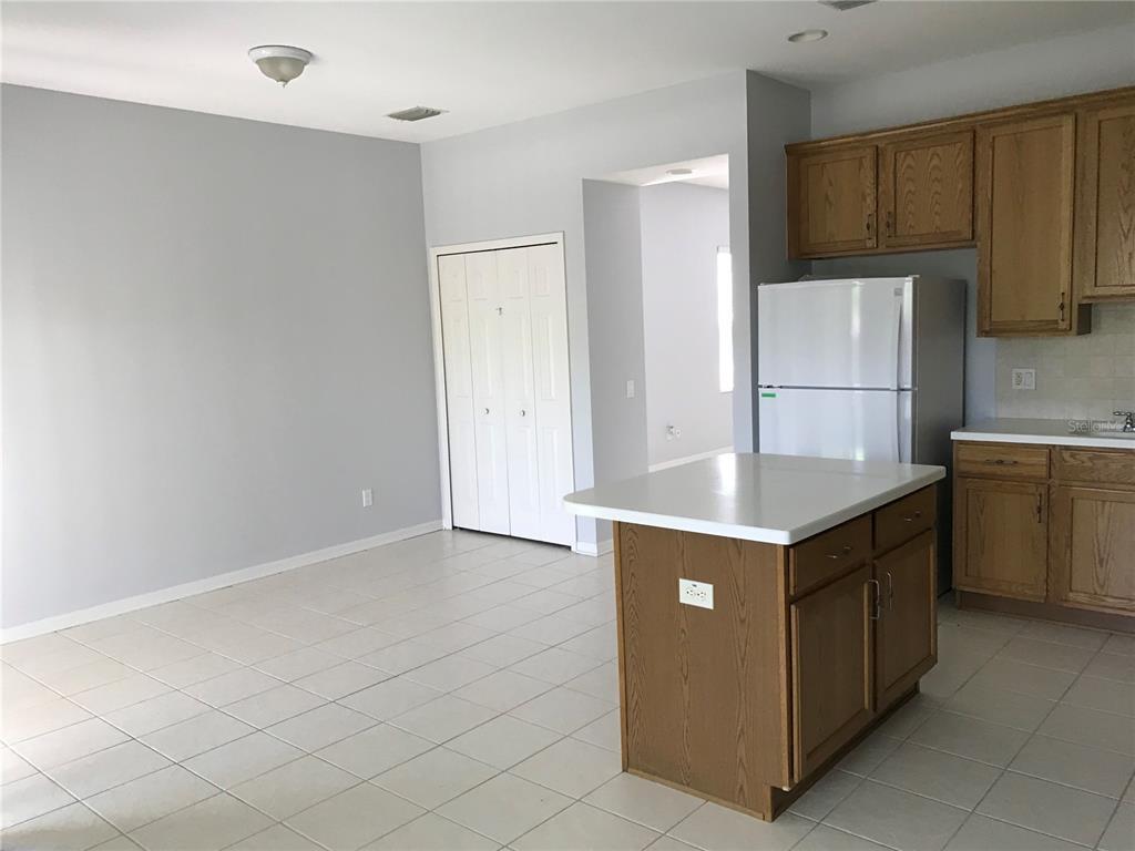 Sold Property | 2922 LOCHCARRON DRIVE LAND O LAKES, FL 34638 13