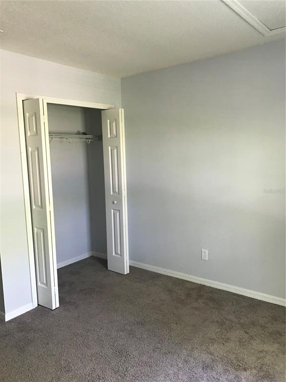 Sold Property | 2922 LOCHCARRON DRIVE LAND O LAKES, FL 34638 17
