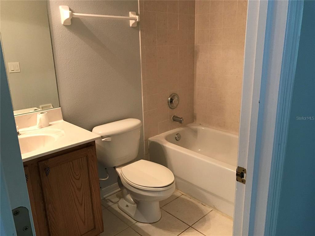 Sold Property | 2922 LOCHCARRON DRIVE LAND O LAKES, FL 34638 18